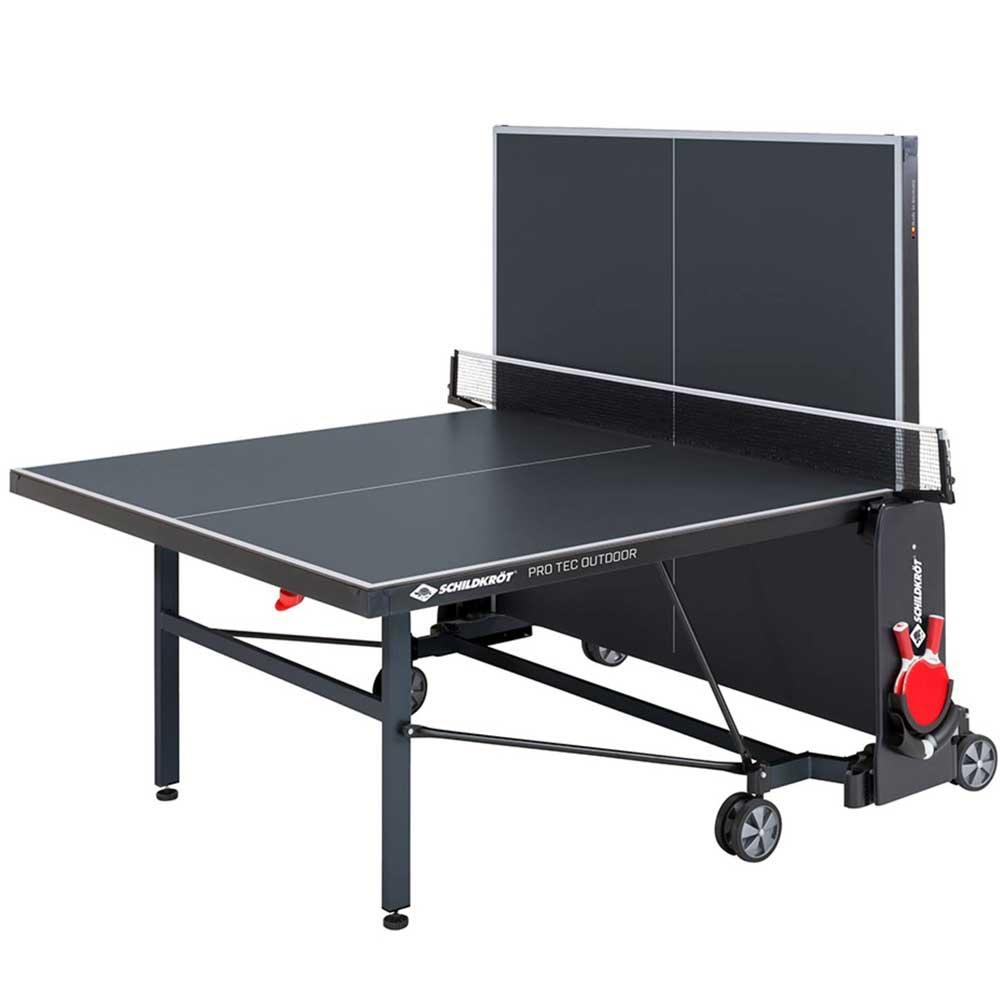 Donic Schildkröt Donic-Schildkröt ProTec Outdoor Tischtennistisch 838556