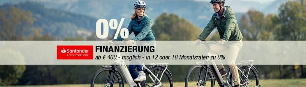 Fitstore24 ZANIER GmbH